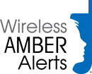 Wireless Amber